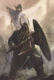 2yr · pepinlodraws · r/characterdrawing. Dwarf Warhammer The Old World Lexicanum