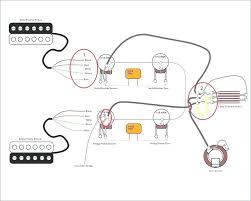guitar wiring diagram 1 humbucker 2 single coil diagrams 3 circuit full size of guitar wiring diagrams 2 pickups dual humbucker strat diagram o s schematic for two