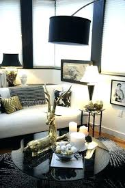 decorate a coffee table decorating coffee tables round coffee table decorating ideas decorating small round coffee