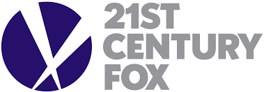 Datei:21st Century Fox logo.svg – Wikipedia