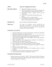 distribution clerk resume warehouse receiving clerk job description warehouse jobs warehouse receiving clerk job description warehouse jobs