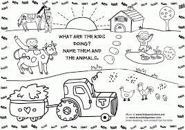 Fun Printable Activities For Kids CartoonRocks Fun Printable Games ...