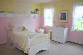 Small Girls Bedrooms Small Girls Bedroom Ideas Trendy Teen Girl Bedroom Ideas Cool Diy