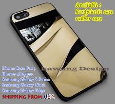 Stormtrooper Helmet Star Wars iPhone 8+ 7 6s Cases Samsung Galaxy S8 S \u2013 K-Designs