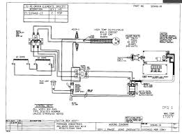 the melting pot where all glass addicts melt together mercury this is the before wiring diagram