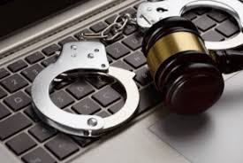 Cyber Law Cyber Crime And Cyber Law Tcs Cyber Security Community