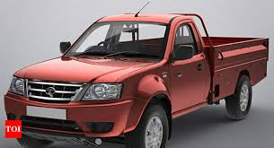 tata motors tata motors expects 15 growth in mercial vehicle exports times of india
