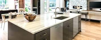 stunning affordable quartz kitchen alternatives soapstone countertops most