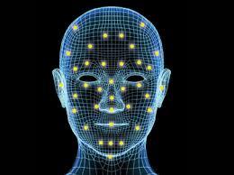 How 3d Sensing Enables Mobile Face Recognition Ieee Spectrum
