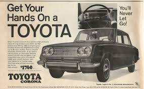 Toyota Motor S Torrance Ca - impremedia.net