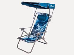 59 beach chairs with canopy folding chair home
