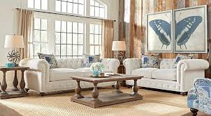 traditional living room furniture sets. Updated Traditional Living Room Modern Colonial Painted Moulding Buffalo Plaid Chair Contemporary . Furniture Sets