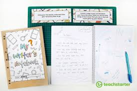 writer s notebook activity ideas you can this writer s notebook cover page for free