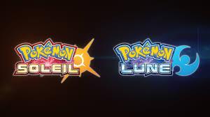 Pok Mon Soleil Lune Sur Nintendo 3ds Jeuxvideo Com