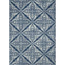 6x9 wool area rugs navy blue and white area rugs blue and white wool area rugs