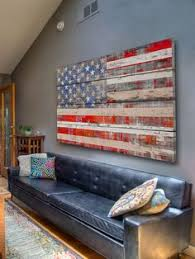 american dream reclaimed wood by parvez taj arts crafts rustic charm