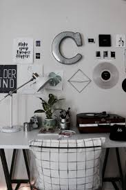 white indie bedroom tumblr. Diy Tumblr Room Decor 2016 Ideas Hipster Bedroom Large For Teenage Girls Blue Light Modern White Indie D