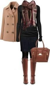 510 Best <b>Women's Winter Fashion</b> images | <b>Winter fashion</b>, <b>Fashion</b> ...