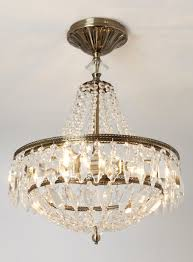 gallery bhs lighting table lamps badotcom regarding bhs lighting