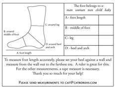 105 Best Sock Loom Patterns Images In 2019 Sock Loom Sock