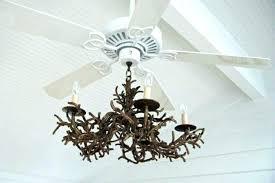 ceiling fan chandelier light kit lamps plus chandelier fan chandeliers fan with chandelier light low profile