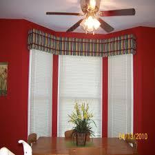 Contemporary Kitchen Valances Decorate Design Contemporary Kitchen Window Curtains