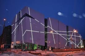 facades lighting design and light talk on pinterest building facade lighting