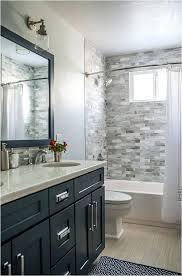 bathtub tile surround ideas outstanding best tile tub surround ideas bath tub tile regarding bathroom tub bathtub tile surround