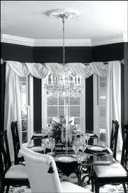 Black living room curtains Window Curtains Black Living Room Curtains Black Living Room Curtain Ideas Curtain Designs Gallery Grey Room Ideas Gray Survivelaterpreptodayinfo Black Living Room Curtains Black Living Room Curtain Ideas Beautiful