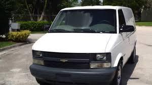 All Chevy 2003 chevy astro : FOR SALE 2002 Chevy Astro Cargo Van UNDER WARRANTY, WWW ...