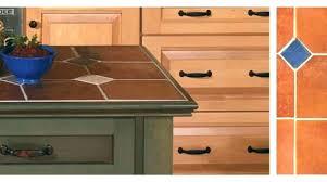 countertop tile edge tile edge granite tile edge picturesque ceramic options 9 tiles trim counter top countertop tile edge