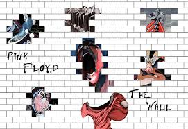 contemporary pink floyd the wall art small home decor inspiration artwork ideas design unique abstract artist gerald scarfe 2 on pink floyd wall decor with contemporary pink floyd the wall art home design ideas thewall