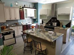 medium size of interior design solid surface countertops portland oregon precision home depot counters wilsonville