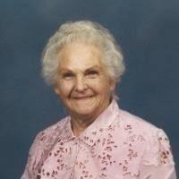 Avis Collins Obituary - Brighton, Colorado   Legacy.com