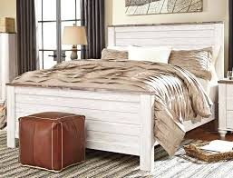 White rustic bedroom furniture White Washed Solid Wood King Bedroom Sets Rustic Bedroom Sets Inspirational Solid Wood King Bedroom Sets White Rustic Scocseattleinfo Solid Wood King Bedroom Sets Solid Wood Cal King Bedroom Sets Solid