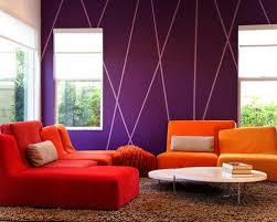 paint design ideasBedroom Painting Design Ideas Of exemplary Bedroom Paint Designs