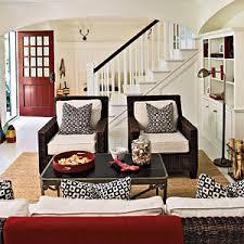 formal living room designs. formal living room ideas pinterest designs