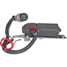 ford ford pickup electric wiper motor conversion kit volt ford pickup electric wiper motor conversion kit 12 volt 1948 1950