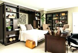 office with daybed. Day Office With Daybed T