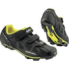 Louis Garneau Cycling Shoes Size Chart Louis Garneau Mens Multi Air Flex Cycling Shoes