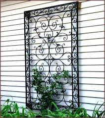 outdoor wall sculpture outdoor wall hangings metal outdoor wall sculpture large size of outdoor wall hangings metal wall art outdoor wall outdoor wall