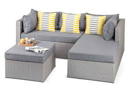 Furniture Gray Rattan Furniture Gray Rattan Furniture s