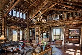 Interior Design Mountain Homes Interior
