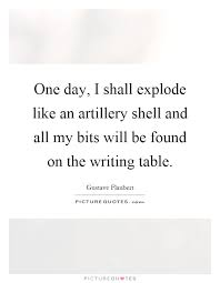 Table Quotes | Table Sayings | Table Picture Quotes - Page 20