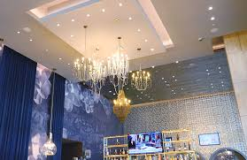 project indigo hotel downtown los angeles ca