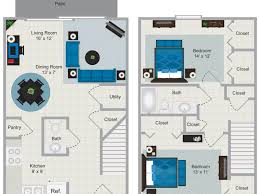 Home Designs  Amazing Design Your Own Home App Home Interior - Home design app