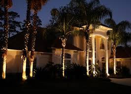 outdoor lighting miami. Wonderful Outdoor For Outdoor Lighting Miami E