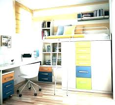 desk for teenage girl white desk for girl white desk for girl bedroom desks for girls