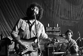 grateful dead best live shows 20 every