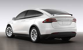 2018 tesla 75d. simple 75d for more details you can head to teslau0027s website which now has a  buildyourown tool for the model x complete with color selection pricing  inside 2018 tesla 75d 1